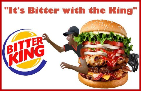 burger king case study answers Logitech - case study - download as pdf file  case analysis logitech with answers uploaded by  burger king (case analysis final.